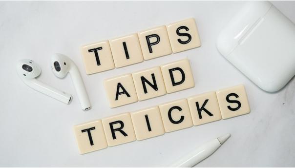 Top 10 Lead Generation Tips & Tricks